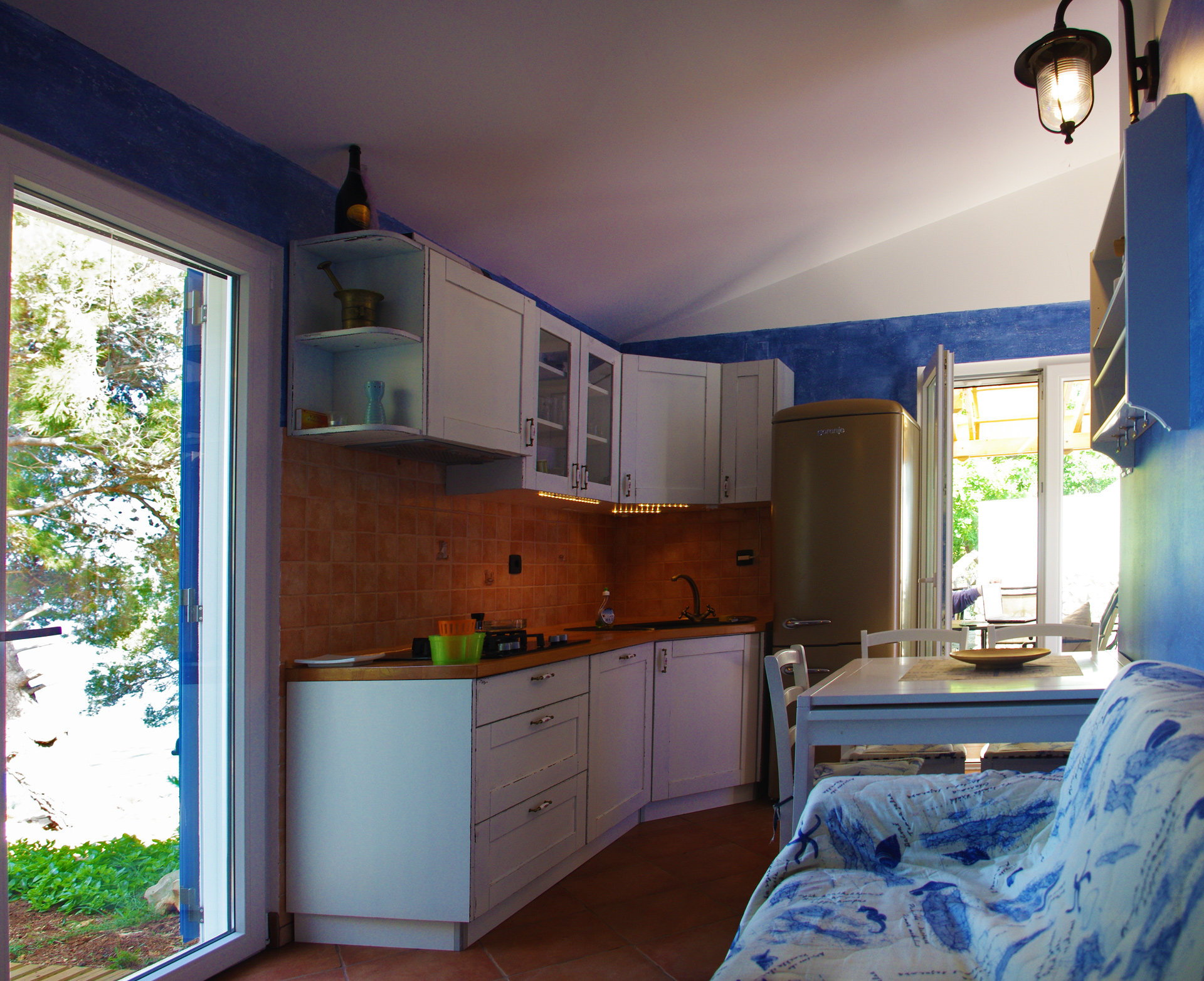 Adriana Stani Houses Designs Html on